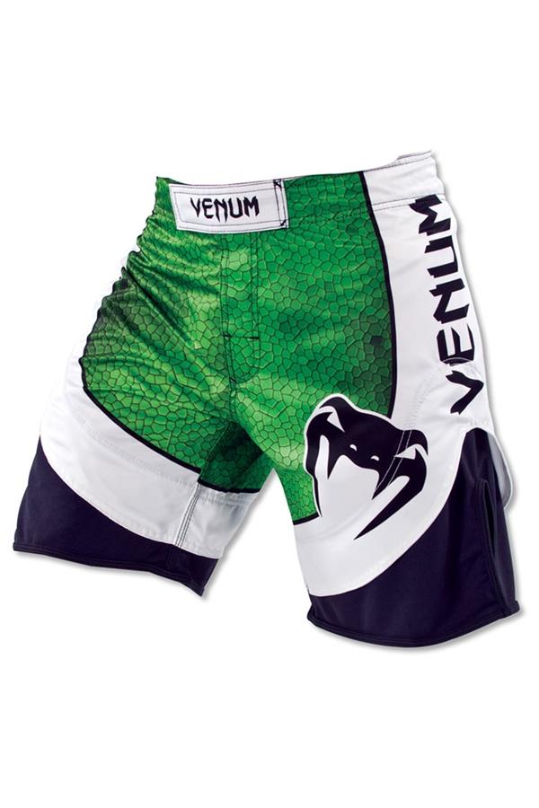 Venum Shorts
