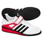 vaegtloeftersko-Adidas-powerperfect2