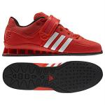Adidas Adipower vægtløftersko