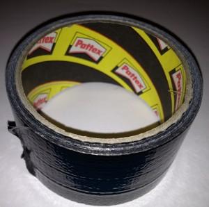 TRX Traening Tape