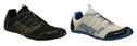 inov8 – PRISGARANTI på alle de fede sko fra Inov8