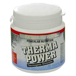 Therma Power er Farligt – Her er Alternativet