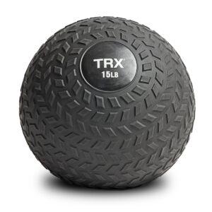 TRX Slam Ball 6,8kg - 15 pund (lb)